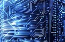 Laboratoire Circuits Imprimés