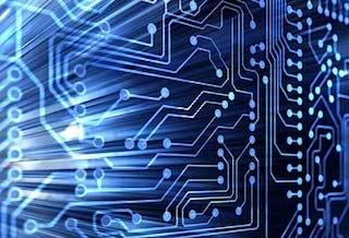 circuits imprimes