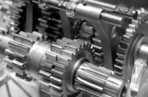 Laboratoire Mécaniques&Design