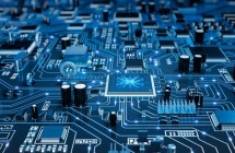 Laboratoire Electronique & Systèmes Embarqués