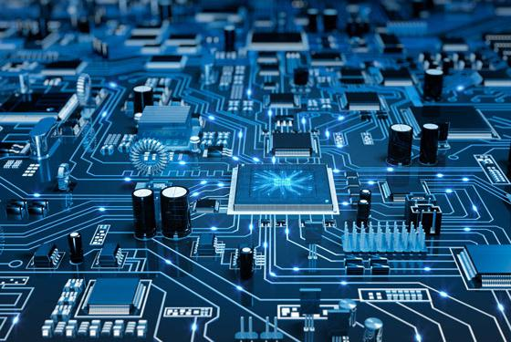 Laboratoire Electronique Amp Syst 232 Mes Embarqu 233 S Entreprise